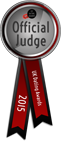 Uk Dating Awards 2015 Official Judge