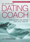 Dating Coach By Jo Hemmings