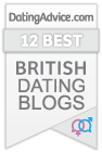 Best of british dating blogs